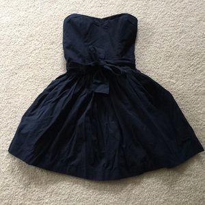 NWT Abercrombie dress